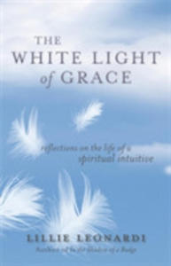 The White Light Of Grace - 2840408858