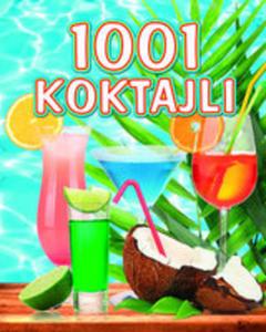 1001 Koktajli - 2839247662