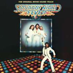 Saturday Night Fever - 2849530532