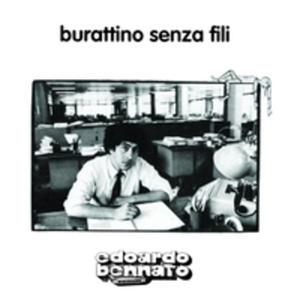 Burattino Senza Fili - 2839367779
