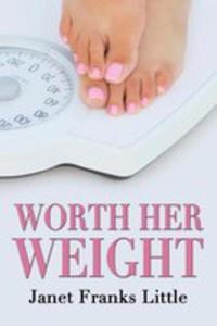 Worth Her Weight - 2860616984