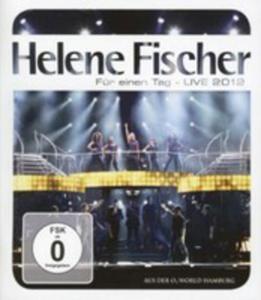Fur Einen Tag - Live - - 2839345171