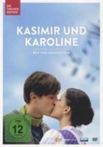 Kasimir Und Karoline - 2840861884