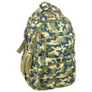 Plecak Młodzieżowy 18i 18 Derform - 2856640151