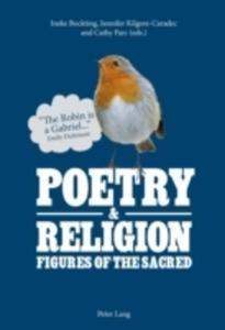 Poetry & Religion - 2846081927