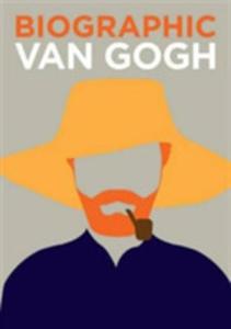 Van Gogh - 2844460714