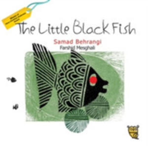 Little Black Fish - 2846062542