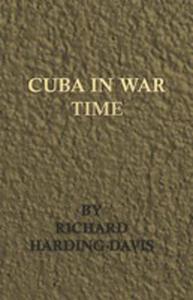 Cuba In War Time - 2855786462