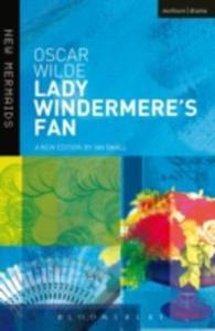 """""""Lady Windermere's Fan"""" - 2846736757"""