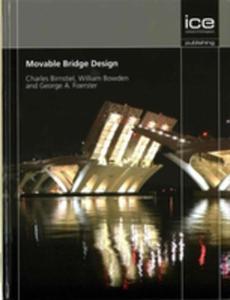Movable Bridge Design - 2850820505