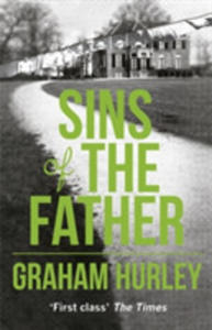 The Sins Of The Father - 2840250971