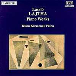 Piano Works - 2839192725