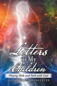Letters To My Children - 2871222646