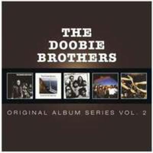 Original Album Series Vol. 2 - 2839379088