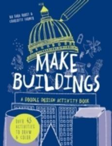 Make Buildings - 2849517032
