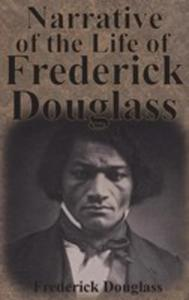 Narrative Of The Life Of Frederick Douglass - 2849951004
