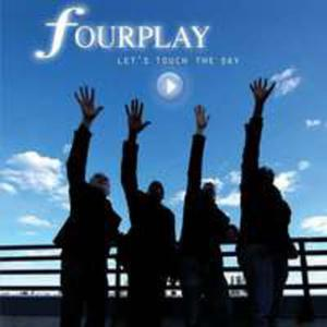 Let's Touch The Sky - 2846723499