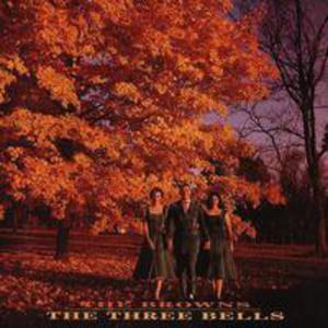 The Three Bells - 2870141449