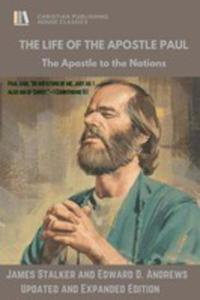 The Life Of The Apostle Paul - 2853981003