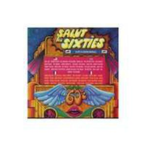 Salut The Sixties - 2839534821