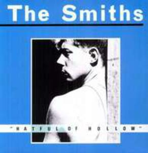 Hatful Of Hollow - 2851167700