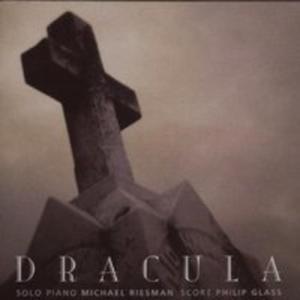 Dracula - 2839499050