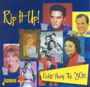 Rip It Up! - 2839406066