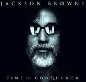 Time The Conqueror - 2848621791