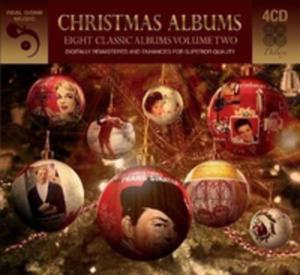 8 Classic Christmas..2 - 2840301051