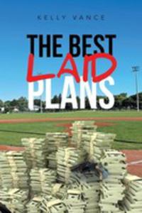 The Best Laid Plans - 2852939496