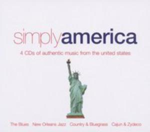 Simply America - 2839318818