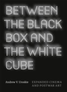 Between The Black Box And The White Cube - 2856352797