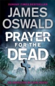 Prayer For The Dead - 2840155885