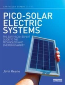 Pico - Solar Electric Systems - 2839944875