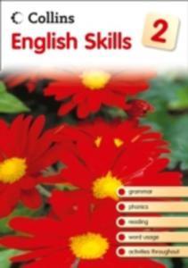Collins English Skills - Book 2 - 2840067060