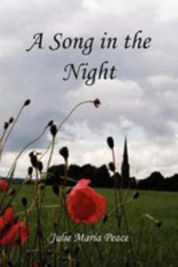 A Song In The Night - 2849002246