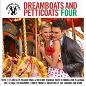 Dreamboats & Petticoats 4 - 2839463535