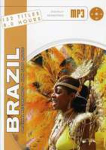 Brazil - 2839650939