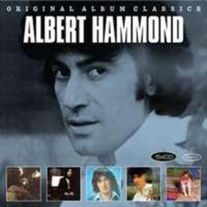 Original Album Classics (Box) (Uk) - 2840358294