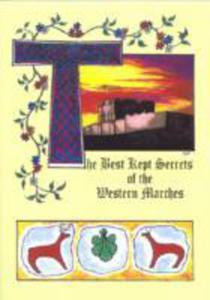 The Best Kept Secrets Of The Western Marches - 2840258021