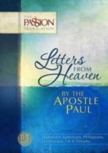 By The Apostle Paul - 2844923401