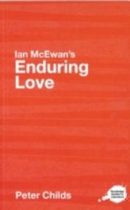 """Ian Mcewan's """"Enduring Love"""" - 2840036536"""