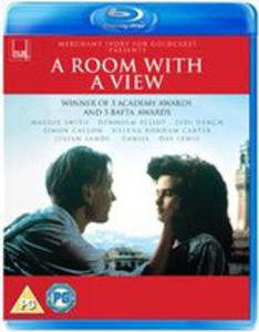 A Room With A View - 2840281115