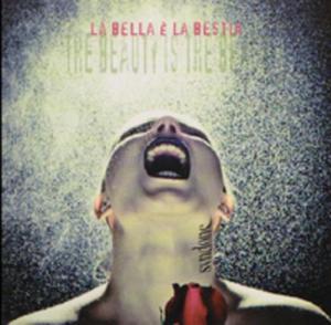 La Bella E La Bestia - 2839397244