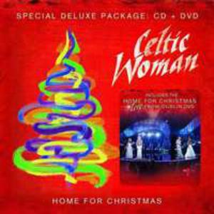 Home For Christmas: Live - 2839386594