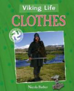 Clothes - 2839883001