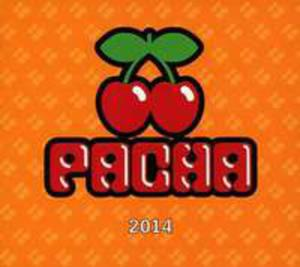 Pacha 2014 - 2839398491