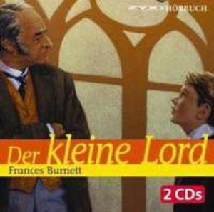 Der Kleine Lord - 2840117039