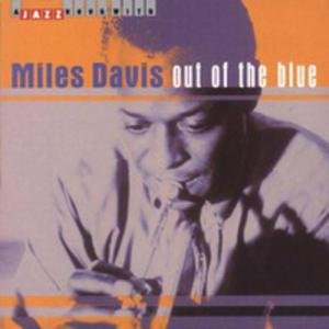Out Of The Blue - 2839417263