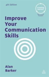 Improve Your Communication Skills - 2840858481